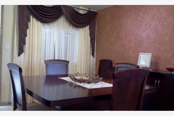 Foto de departamento en renta en  , aquiles serdán, puebla, puebla, 7208541 No. 04
