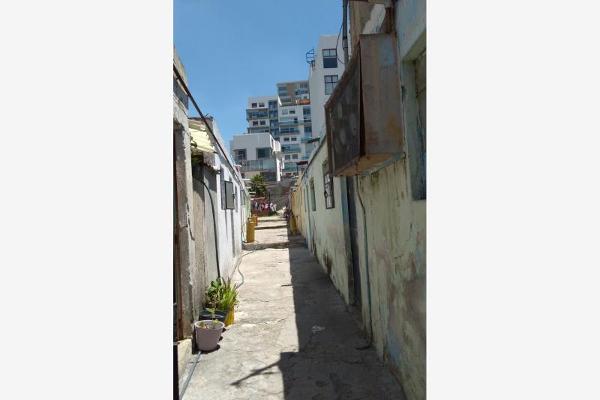 Foto de terreno habitacional en venta en 43 poniente 2529, granjas atoyac, puebla, puebla, 3659748 No. 03