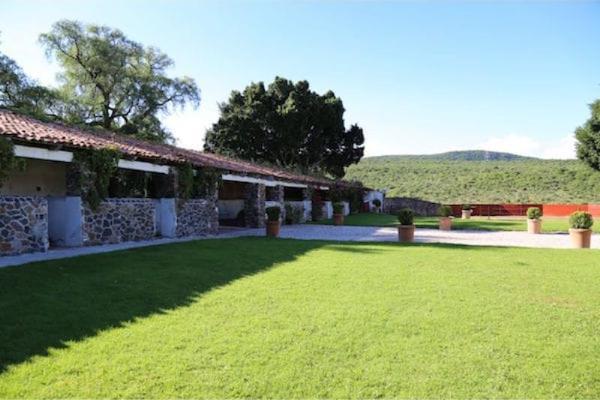 Foto de terreno habitacional en venta en 430 1, san antonio la galera, huimilpan, querétaro, 5674792 No. 03