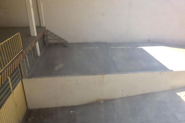 Foto de bodega en renta en 3 norte 436, santiago de tula, tehuacán, puebla, 3078255 No. 08