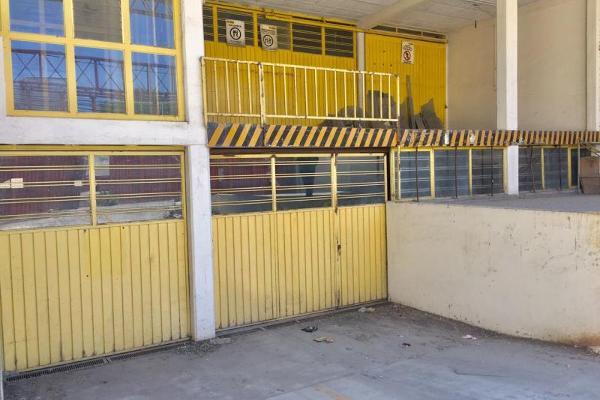 Foto de bodega en renta en 3 norte 436, santiago de tula, tehuacán, puebla, 3078255 No. 10