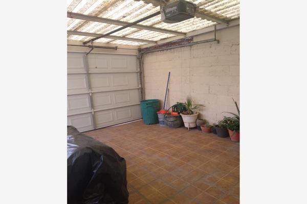 Foto de casa en venta en 44 5621, san agustin, chihuahua, chihuahua, 0 No. 02