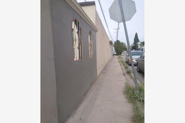 Foto de casa en venta en 44 5621, san agustin, chihuahua, chihuahua, 0 No. 03