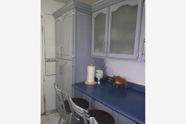 Foto de casa en venta en 44 5621, san agustin, chihuahua, chihuahua, 0 No. 05