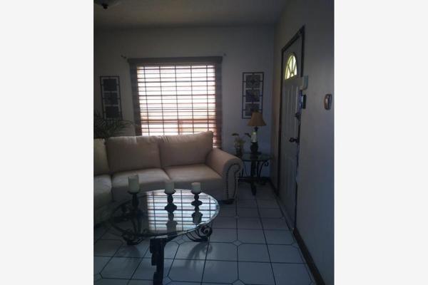 Foto de casa en venta en 44 5621, san agustin, chihuahua, chihuahua, 0 No. 08