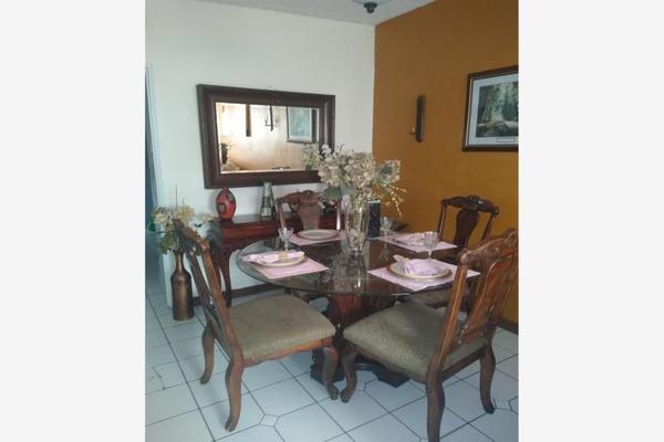 Foto de casa en venta en 44 5621, san agustin, chihuahua, chihuahua, 0 No. 09