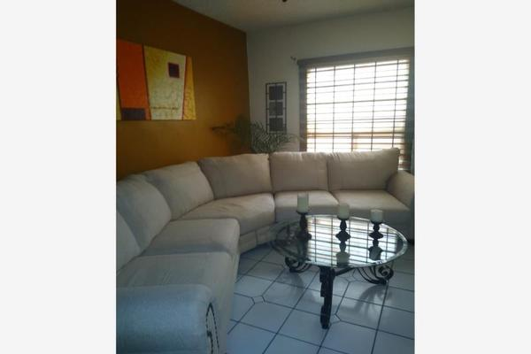 Foto de casa en venta en 44 5621, san agustin, chihuahua, chihuahua, 0 No. 10