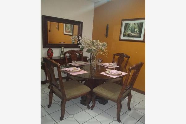 Foto de casa en venta en 44 5621, san agustin, chihuahua, chihuahua, 0 No. 11