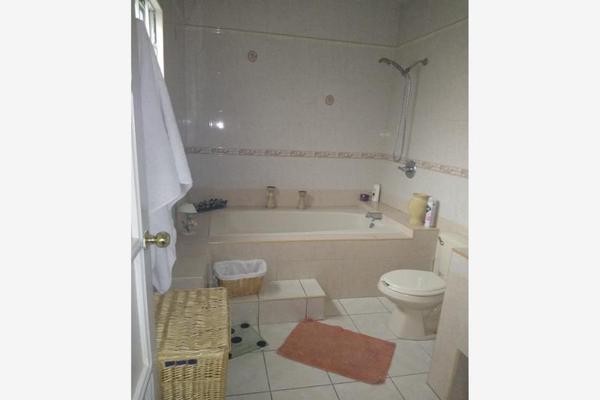 Foto de casa en venta en 44 5621, san agustin, chihuahua, chihuahua, 0 No. 14