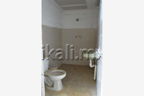 Foto de bodega en renta en cuahutemoc 44, adolfo ruiz cortines, tuxpan, veracruz de ignacio de la llave, 2689339 No. 08