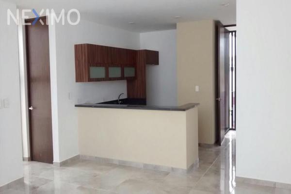 Foto de departamento en renta en 45 265, san ramon norte i, mérida, yucatán, 21523975 No. 05