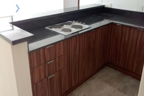 Foto de departamento en renta en 45 265, san ramon norte i, mérida, yucatán, 21523975 No. 06