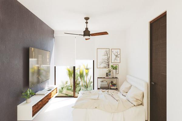Foto de departamento en venta en 45 303, san ramon norte i, mérida, yucatán, 0 No. 05