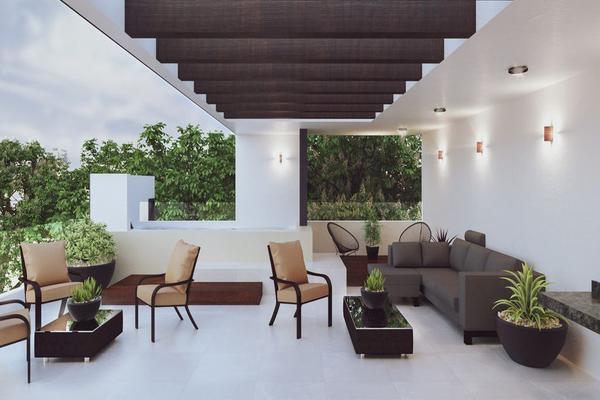 Foto de departamento en venta en 45 303, san ramon norte i, mérida, yucatán, 0 No. 06
