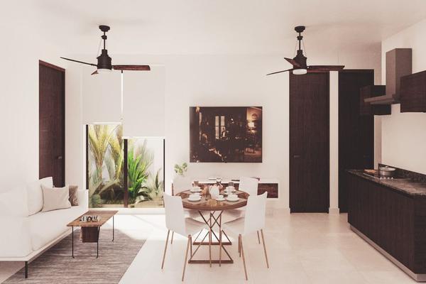 Foto de departamento en venta en 45 303, san ramon norte i, mérida, yucatán, 0 No. 07