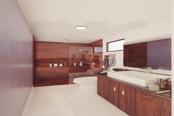 Foto de departamento en venta en 45 303, san ramon norte i, mérida, yucatán, 0 No. 09