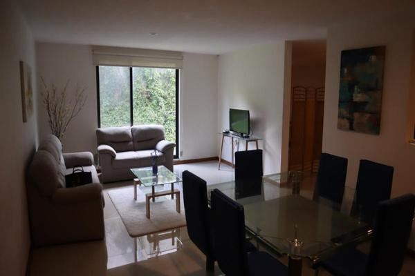 Foto de departamento en venta en 45 poniente , la noria, puebla, puebla, 20276058 No. 03