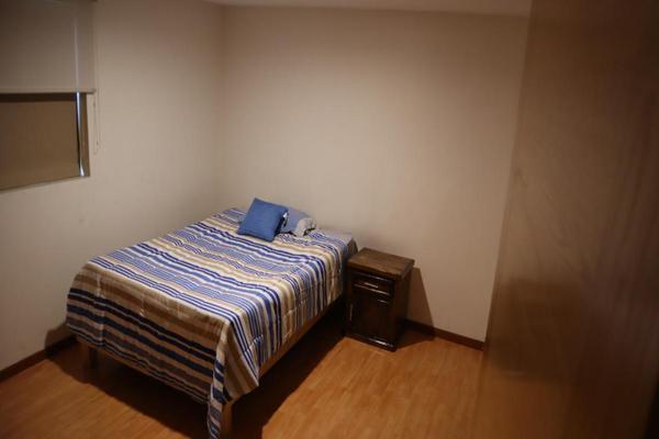 Foto de departamento en venta en 45 poniente , la noria, puebla, puebla, 20276058 No. 08