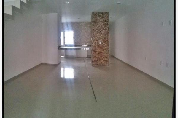 Foto de casa en venta en carranza 45, venustiano carranza, boca del río, veracruz de ignacio de la llave, 2658517 No. 02