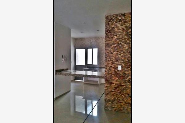 Foto de casa en venta en carranza 45, venustiano carranza, boca del río, veracruz de ignacio de la llave, 2658517 No. 03
