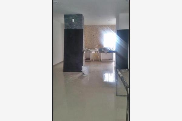 Foto de casa en venta en carranza 45, venustiano carranza, boca del río, veracruz de ignacio de la llave, 2658517 No. 04