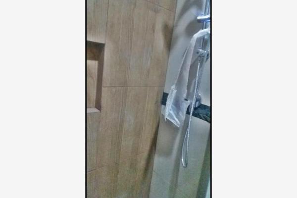 Foto de casa en venta en carranza 45, venustiano carranza, boca del río, veracruz de ignacio de la llave, 2658517 No. 07