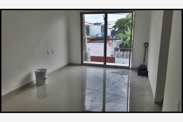 Foto de casa en venta en carranza 45, venustiano carranza, boca del río, veracruz de ignacio de la llave, 2658517 No. 09
