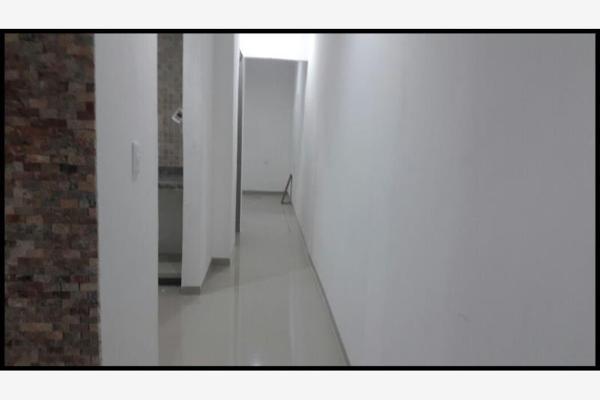 Foto de casa en venta en carranza 45, venustiano carranza, boca del río, veracruz de ignacio de la llave, 2658517 No. 10