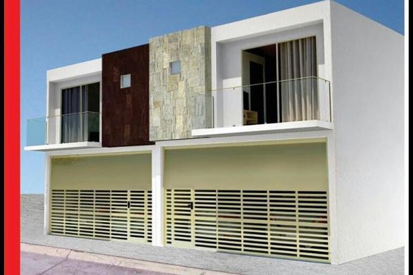 Foto de casa en venta en carranza 45, venustiano carranza, boca del río, veracruz de ignacio de la llave, 2658517 No. 11