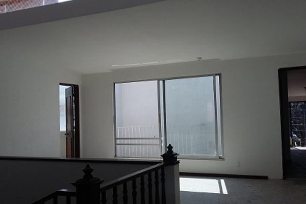Foto de casa en renta en 7 sur 0, alpha 2, puebla, puebla, 2647033 No. 02