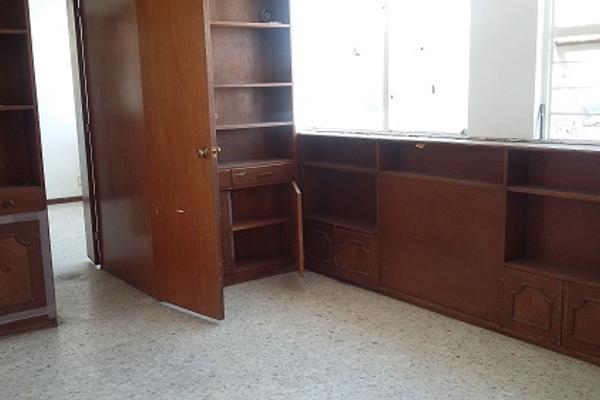 Foto de casa en renta en 7 sur 0, alpha 2, puebla, puebla, 2647033 No. 05