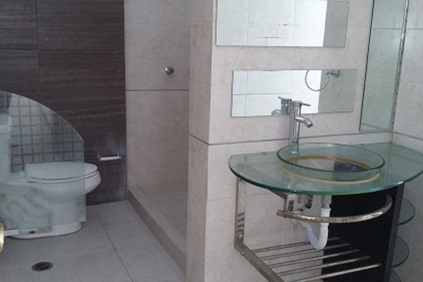 Foto de casa en renta en 7 sur 0, alpha 2, puebla, puebla, 2647033 No. 06