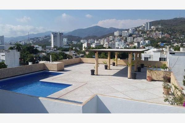 Foto de departamento en venta en peary 455, costa azul, acapulco de juárez, guerrero, 3049512 No. 03