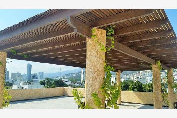 Foto de departamento en venta en peary 455, costa azul, acapulco de juárez, guerrero, 3049512 No. 04