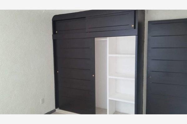 Foto de departamento en venta en peary 455, costa azul, acapulco de juárez, guerrero, 3049512 No. 06