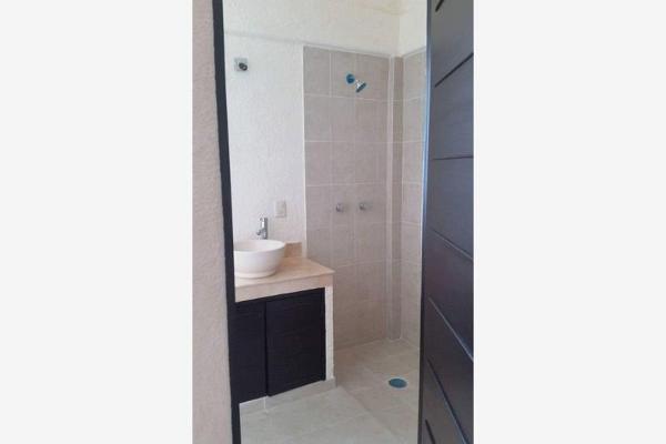 Foto de departamento en venta en peary 455, costa azul, acapulco de juárez, guerrero, 3049512 No. 09