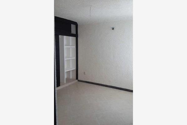 Foto de departamento en venta en peary 455, costa azul, acapulco de juárez, guerrero, 3049512 No. 10