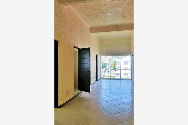 Foto de departamento en venta en peary 455, costa azul, acapulco de juárez, guerrero, 3049512 No. 12