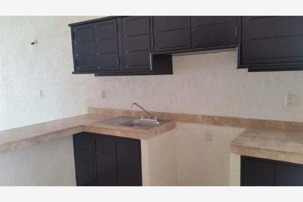 Foto de departamento en venta en peary 455, costa azul, acapulco de juárez, guerrero, 3049512 No. 13