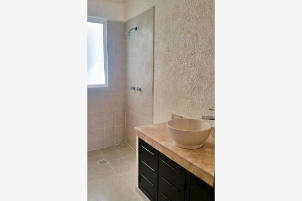 Foto de departamento en venta en peary 455, costa azul, acapulco de juárez, guerrero, 3049512 No. 14