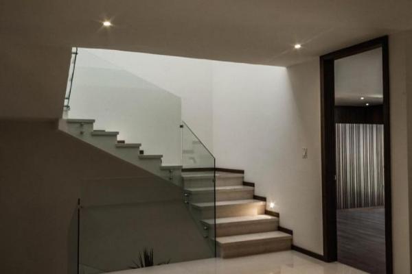 Foto de casa en venta en 4578 58, lomas de angelópolis, san andrés cholula, puebla, 8877621 No. 09