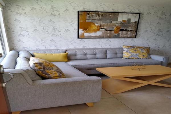 Foto de casa en venta en 458 2, los héroes chalco, chalco, méxico, 8875353 No. 02