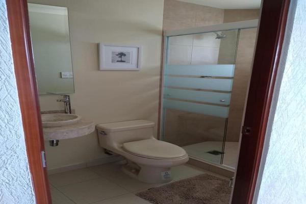 Foto de casa en venta en 458 2, los héroes chalco, chalco, méxico, 8875353 No. 07