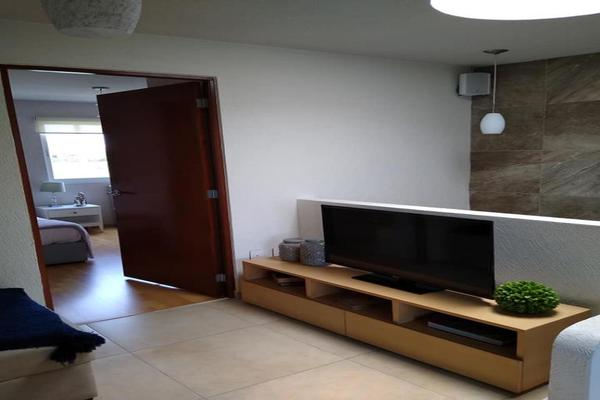 Foto de casa en venta en 458 2, los héroes chalco, chalco, méxico, 8875353 No. 09