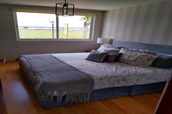 Foto de casa en venta en 458 2, los héroes chalco, chalco, méxico, 8875353 No. 12