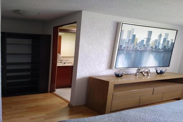 Foto de casa en venta en 458 2, los héroes chalco, chalco, méxico, 8875353 No. 13