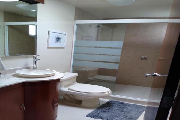 Foto de casa en venta en 458 2, los héroes chalco, chalco, méxico, 8875353 No. 14