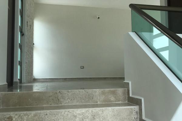 Foto de casa en venta en 46 , temozon norte, mérida, yucatán, 8868092 No. 04