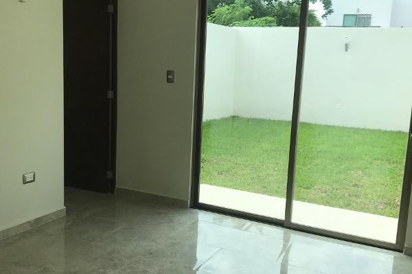 Foto de casa en venta en 46 , temozon norte, mérida, yucatán, 8868092 No. 06