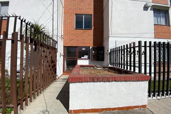 Foto de departamento en renta en 47 poniente 1154, la noria, puebla, puebla, 0 No. 02